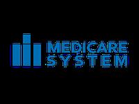 logo-medicalsystem