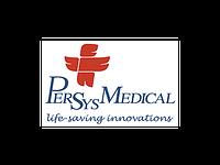 logo-persysmedical