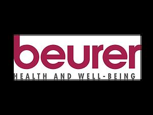 logo-beurer