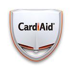 cardiaid_defibrilator