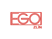 logo-egozlin