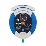 heartsine_defibrilator_500p