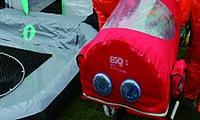 ego-deko