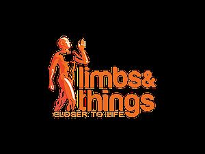 logo-limbs&things