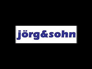 logo-jorgsohn