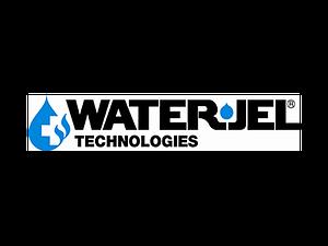 logo-waterjel