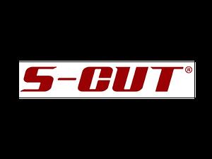 logo-scut