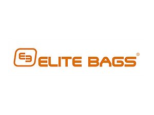 logo-elitebags